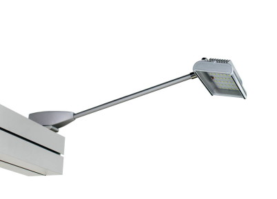 LED-Lampe 60L