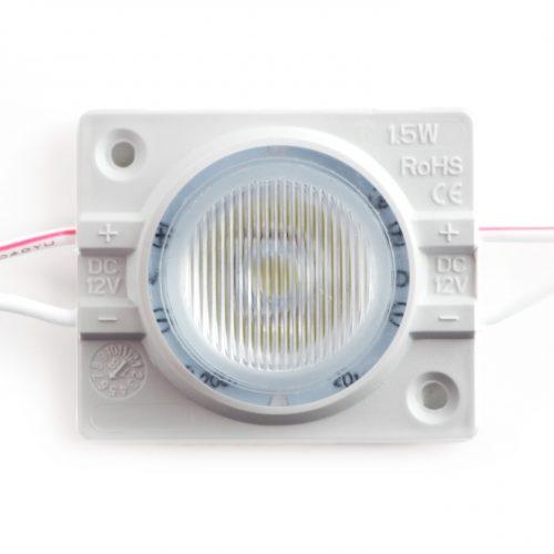LED 1.5W