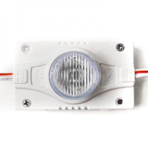 LED 3W