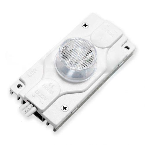 LED 4.5W