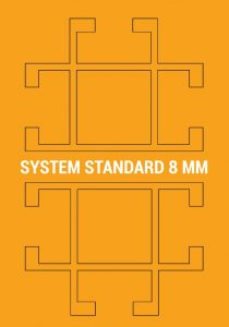 System Vero