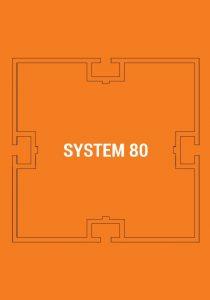 System MX