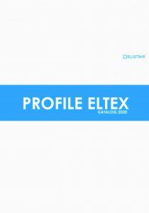 System Eltex  - Katalog 2019
